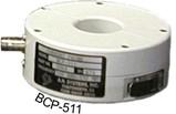 BCP-511 Broadband Current Probe